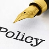 Policy Papers